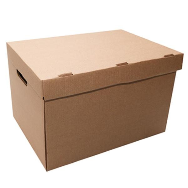 коробки для переезда купить