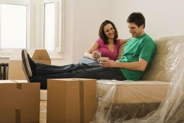 к чему сниться переезд