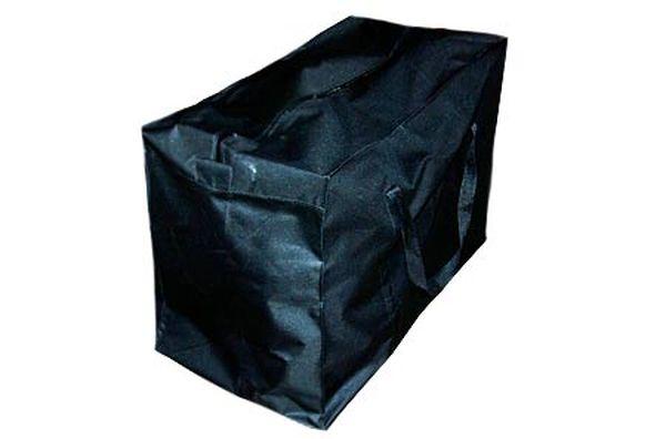 упаковочный материал пленка с пупырышками